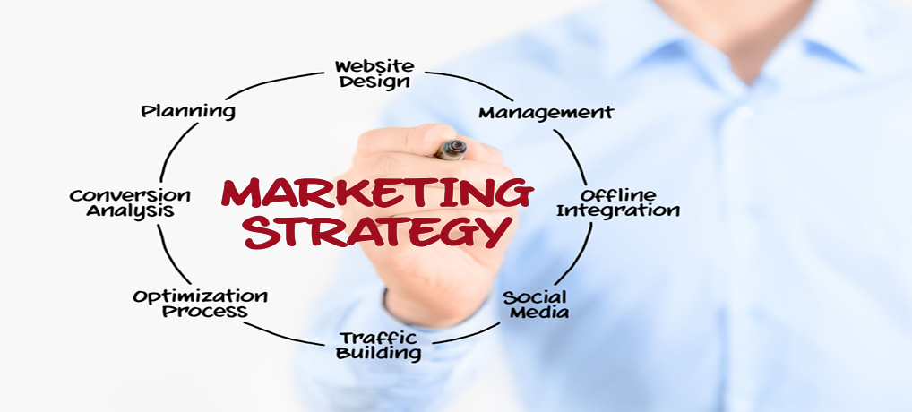 Some Quick And Easy Dental Office Marketing Strategies